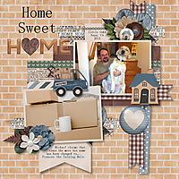 Home_Sweet_Home5.jpg