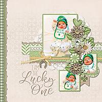 I_am_the_lucky_one-diana-kl.jpg