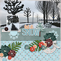 Let_It_Snow28.jpg