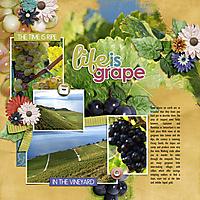 Life_is_Grape.jpg