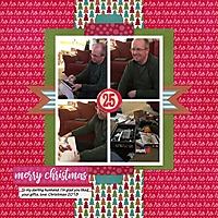 MerryChristmas7.jpg