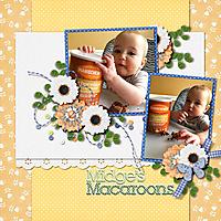 Midges_Macaroons_GS.jpg