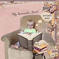 My_Favourite_Book.jpg