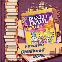 Mychildhoodfavorite_book.jpg