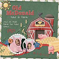 Old-McDonald2.jpg