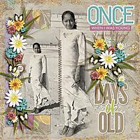 Once_I_Too_Had_A_Figure.jpg