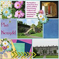 Plas-Newydd.jpg