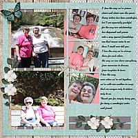 Sisters67.jpg