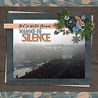 Sound_of_Silence.jpg