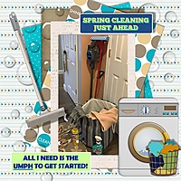 Spring_Cleaning_-_March_2018_Buffet_Challenge.jpg