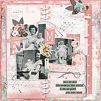 pixelily-mothers-love-beatrice.jpg