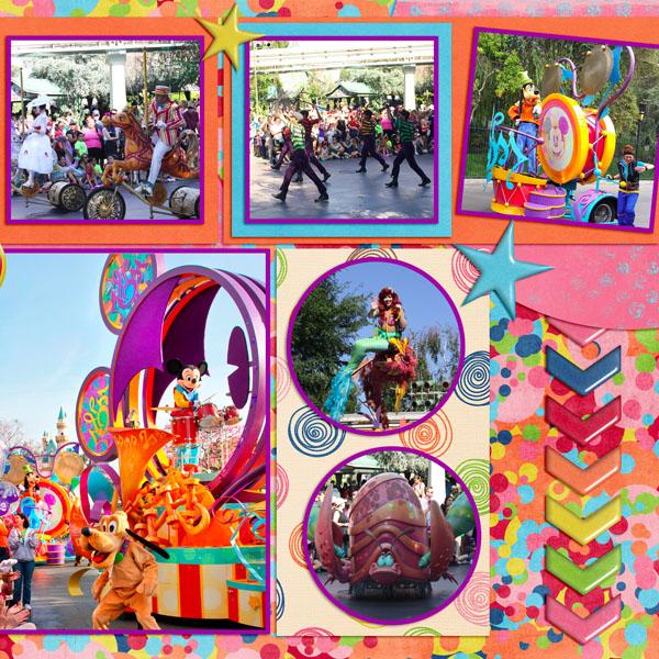 2017 DL Soundsational Parade2