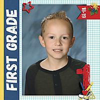 09_Eli-School-pic-copy.jpg