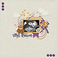 10-1-18-Sweet-Dreams-Eli.jpg