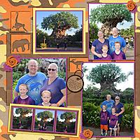 2016_Disney_-_118B_Tree_of_Lifeweb.jpg