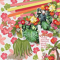 April-2018-Color-Challenge---Maui-Fun---HSA-strip-it-7-A--plus-350.jpg