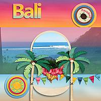 Bali_copy1.jpg