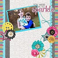 Born_to_Sparkle1.jpg