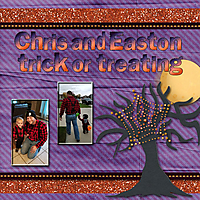 Chris_and_Easton_2_.jpg