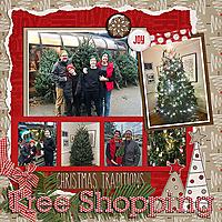 Christmastree17web.jpg