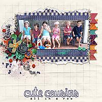 Cute-Cousins_webjmb.jpg