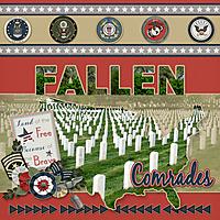 Fallen-Comrades-web.jpg