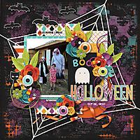 GS_Oct_2018-Color.jpg