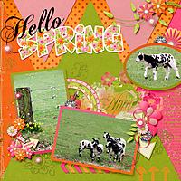 Hello_spring11.jpg