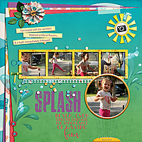 May--getting-wet-ns_pixieplate_429-copy.jpg