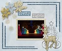 PrettyLights_600_x_491_.jpg