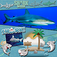 Shark_Zone-BGD-RS.jpg