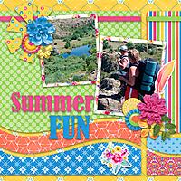 Summer-Fun13.jpg