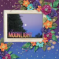 Summer-moonlight.jpg