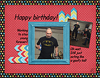 TIM_S_BELATED_BDAY_CARD_small.jpg