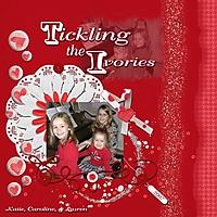 TicklingTheIvories_1.jpg