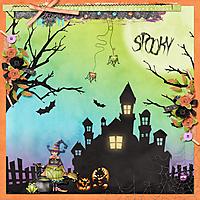 WIW_spooky.jpg