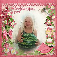 Watermelon-girl.jpg