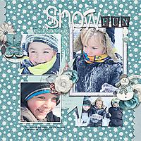 dt_timesaverstrio1_snow_fun_web.jpg