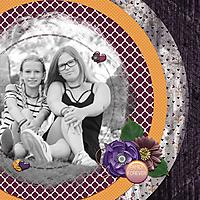 family-is-forever6.jpg