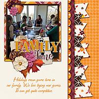 family_games_-_thanksgiving_web.jpg