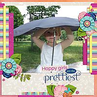 happy-girls-are-the-prettiest.jpg
