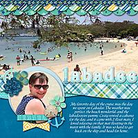 labadee_beach_web.jpg