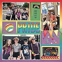 pride17web.jpg
