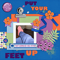 put_your_feet_up1.jpg