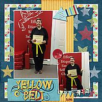 yellowbeltweb.jpg