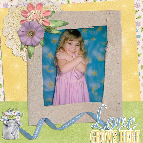 0418 CPMK Love Grows
