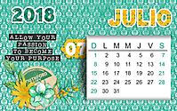 2018-07-Connie-Prince-_2018.jpg