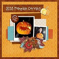 2018-10-2018JoyPumpkinCarvingWeb.jpg