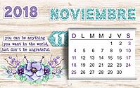 2018-11-Connie-Prince-_2018.jpg