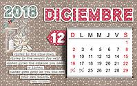 2018-12-Connie-Prince-_2018.jpg
